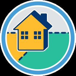 Haus auf Fremdgrunstück Gewohnheitsrecht Bestandsschutz