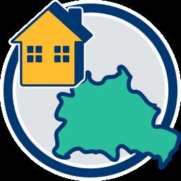 Haus Berlin Immobilienpreisentwicklung Spandau