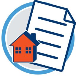 Maklervertrag Haus Dokument