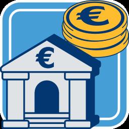 Bank Darlehen