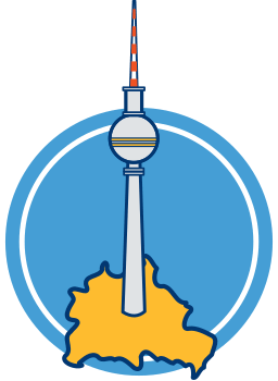 Berliner Fernsehturm Mietpreise