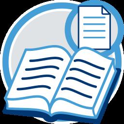 Grundbuch Dokument Beurkundung Grundschuld