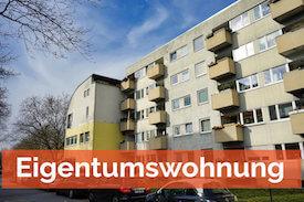 Vorschaubild Eigentumswohnung Wohnung Berlin Spandau