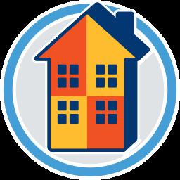 Haus Immobilie Teilungserklärung