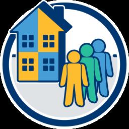Haus Immobilie Eigentümer Gemeinschaftsordnung