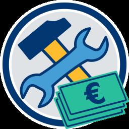 Werkzeug Geld Teilrechtsfähigkeit Rechte Pflichten