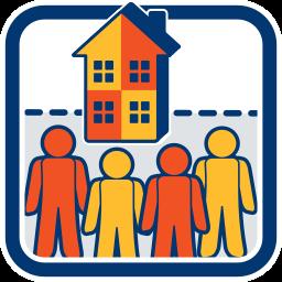 Haus Immobilie Personen Teilrechtsfähigkeit