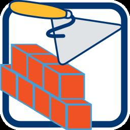 Mauer Kelle Bauliche Veränderungen Wohnungseigentum