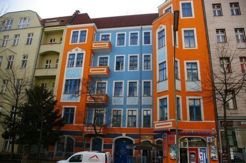 wohnung neukoelln immobilie wohnung modern