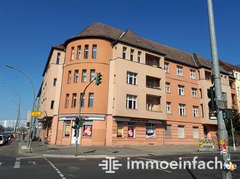 berlin fennpfuhl immobilie eckhaus wohnung
