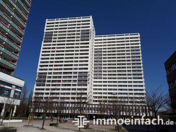 immobilie hochhaus fennpfuhl