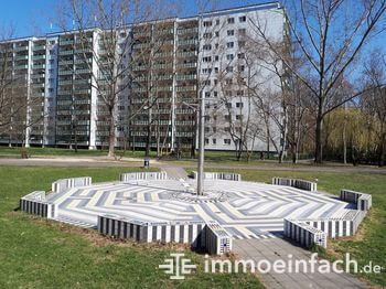 fennpfuhl park wohnhaus wohnung sitzkreis