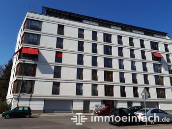 berlin friedrichshain merhfamilienhaus immobilie