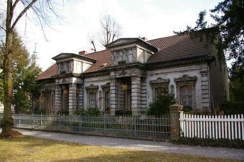 berlin mariendorf immobilie denkmalschutz verkommen
