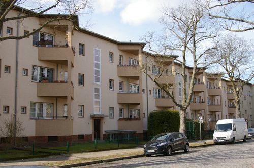 berlin mariendorf immobilie wohnung