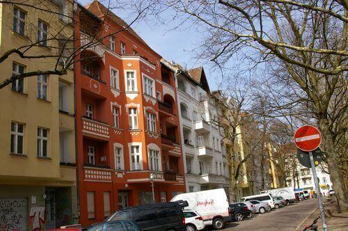 wohnen immobilie berlin wohnung neukoelln