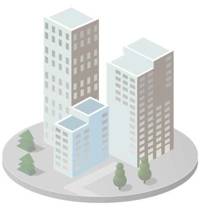wohnlagen immobilienpreise berlin