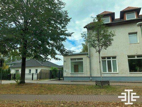 Haus Grundstueck immobilie