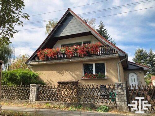 altglienicke wohnhaus einfamilienhaus immobilie