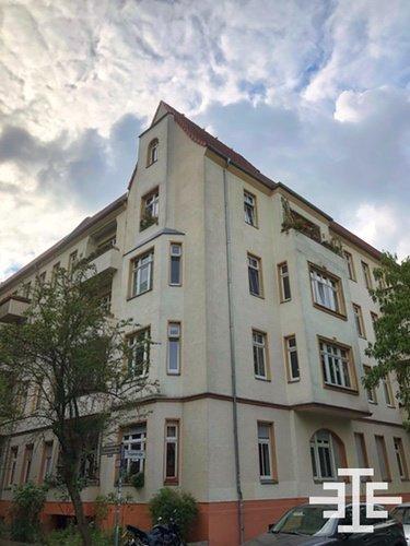 immobilie mehrparteienhaus baumschulenweg