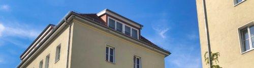 berlin altglienicke immobilie haus