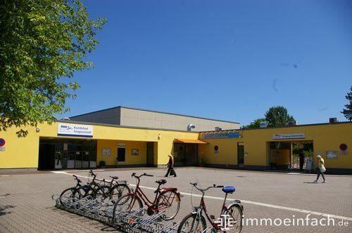 gropiusstadt schule berlin fahrradstaender