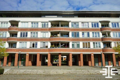 berlin hellersdorf wohnung balkon modern