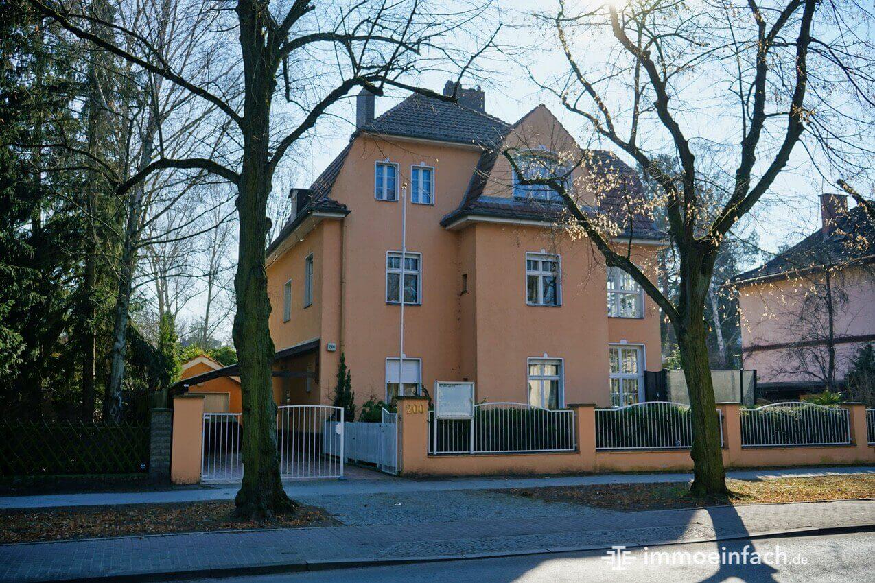 immobilienmakler berlin hermsodrf immobilie