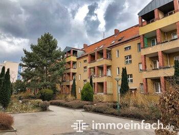 mehrfamilienhaus immobilie wohnung berlin lankwitz