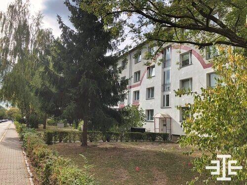 mehrfamilienhaus wohnung immobilie plaenterwald