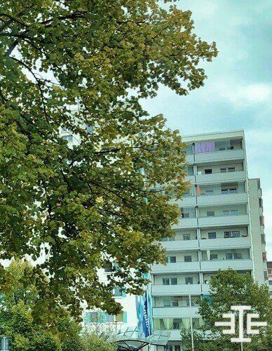 neu hohenschoenhausen wohnung