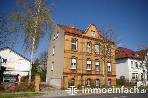 Bohnsdorf Berlin Wohnungen Altbau Wert