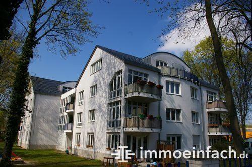 Bohnsdorf Berlin Wohnungen Modern Begegnungen