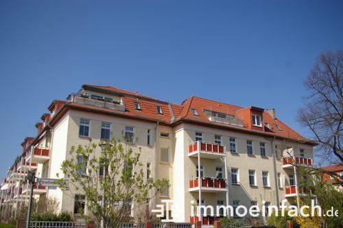 Bohnsdorf Berlin Wohnungen modern Immobilienpreise