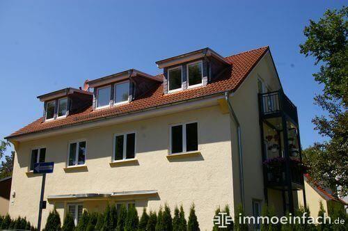 berlin neubau immobilie haus grundstueck