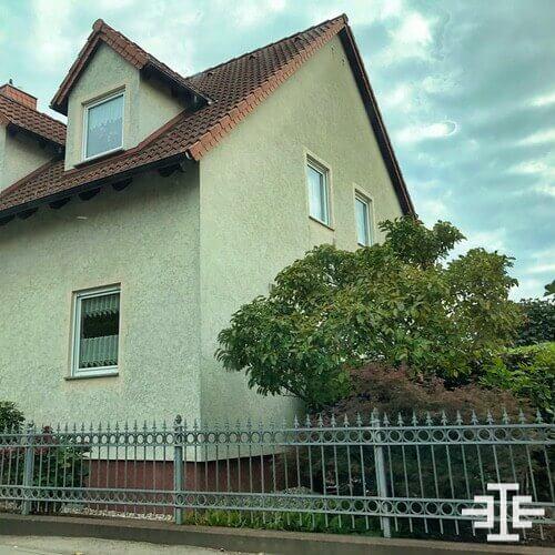 berlin falkenberg grundsteuck haus immobilie