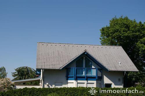 franzoesisch buchholz einfamilienhaus berlin immobilie
