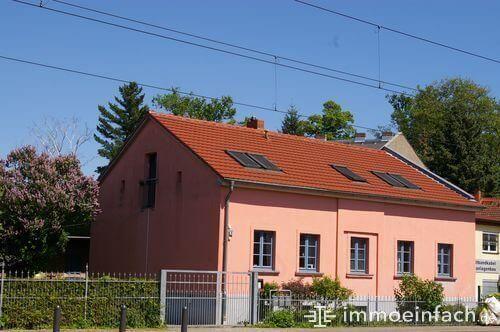 einfamilienhaus immobilie franzoesisch buchholz garten grundsteuck
