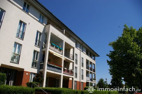 balkon mehrfamilienhaus wohnung franzoesisch buchholz