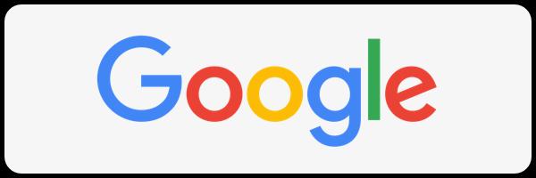Google Maps Vorschaubild