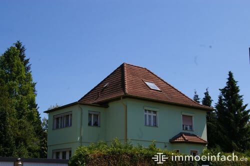 einfamilienhaus immobilie gropiusstadt