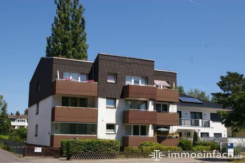 gropiusstadt wohnung immobilie miethaus