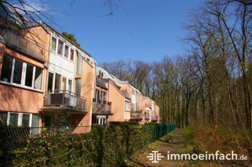 Grünau Berlin Mietwohnungen Front Rot Immobilienpreise