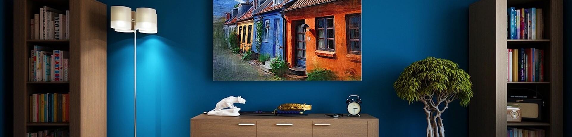 haus im alter verkaufen und wohnung mieten blog. Black Bedroom Furniture Sets. Home Design Ideas