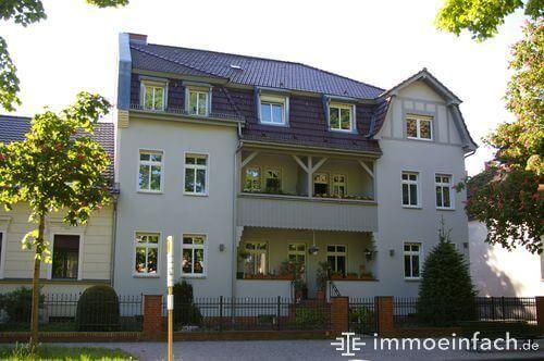 berlin wohnung mehrfamilienhaus immobilie