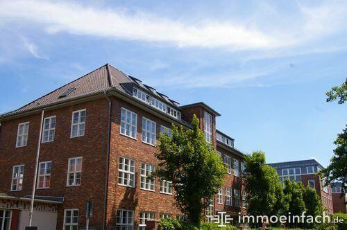 berlin heinersdorf klinkerbau mehrfamilienhaus immobilie
