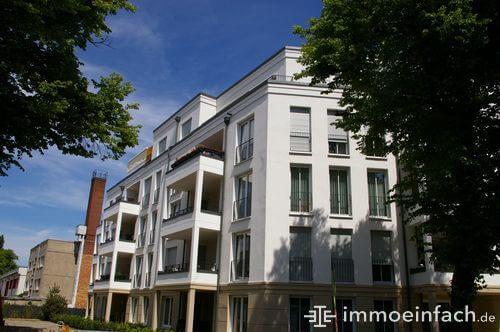 immobilie wohnhaus heinersdorf neubau