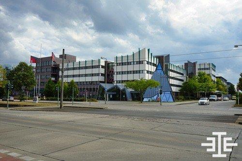 hellersdorf strasse glasshaus immobilien