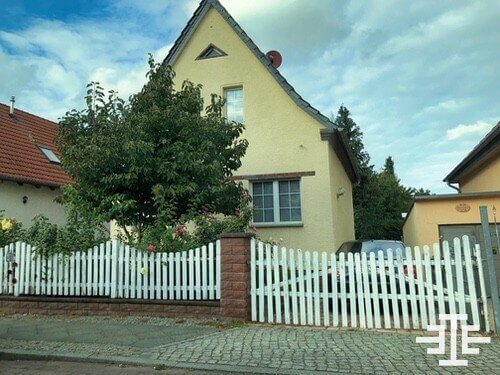 grundstueck haus immobilie alt-hohenschoenhausen