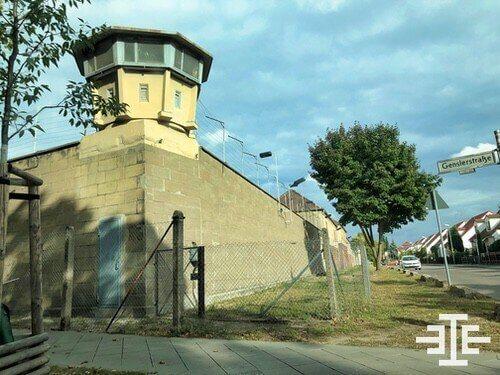 alt-hohenschoenhausen gedenkstaette staatsicherheit